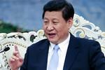Tập Cận Bình: Trung Quốc không mưu cầu lãnh đạo khu vực Trung Á