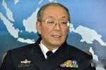 Nếu Nhật Bản phái nhân viên lên Senkaku, Trung Quốc sẽ bắt về xét xử