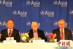 Hoàn Cầu: Hội thảo quốc tế Biển Đông, Trung Quốc bị tẩy chay chỉ trích