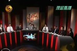 Học giả Nhật, Trung tranh biện trực tiếp về Senkaku trên truyền hình