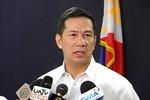 Philippines thúc đẩy vụ kiện và COC ngăn chặn Trung Quốc xây công sự
