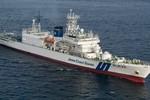 Nhật Bản tổ chức hội thảo an ninh hàng hải, 13 nước cùng tham dự