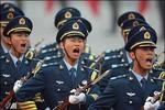 """""""Nhật-Mỹ-ASEAN phải chung tay chống bành trướng của TQ ở Biển Đông"""""""