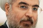 Tống thống Iran chỉ đạo nối lại các tuyến bay trực tiếp đến Mỹ