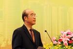 """TQ tham vấn COC để """"giảm sóc"""" Biển Đông ở hội nghị thượng đỉnh Đông Á?"""