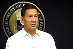 Aquino không gặp Tập Cận Bình bên lề hội nghị thượng đỉnh Đông Á