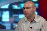 Ian Storey: TQ là trùm ngoại giao bắt nạt, đánh lạc hướng ở Biển Đông
