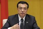 Trung Quốc lại kêu gọi Mỹ, Nhật đứng ngoài vấn đề Biển Đông
