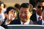 """""""Con đường tơ lụa Biển Đông"""", tầm nhìn mơ hồ của Trung Quốc"""