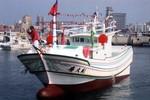 Đài Loan, Philippines đàm phán hợp tác nghề cá ở Đông Bắc Biển Đông