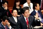 Thủ tướng Nhật Bản: Sẽ hãm phanh TQ leo thang ở Hoa Đông, Biển Đông