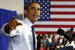 Hackers Syria tấn công tài khoản Twitter, Facebook liên kết với Obama