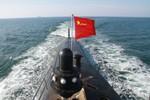 Hoàn Cầu: Trung Quốc còn gì để nói, chuẩn bị cho khả năng chiến tranh
