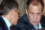 Nga sẽ hỏi Nhật về hệ thống phòng thủ tên lửa Mỹ ở Đông Á, Biển Đông