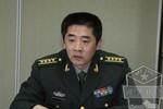 """Đại tá Trung Quốc: """"J-16 sẽ là sát thủ nòng cốt tác chiến ở Biển Đông"""""""