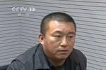 """Đánh bom gần trụ sở tỉnh ủy Sơn Tây, Trung Quốc để """"trả thù đời"""""""