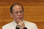 Tổng thống Philippines: Số người chết do bão Haiyan từ 2000 đến 2500