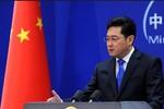 """""""Ngoại giao thảm họa"""" và bàn thua trông thấy của Trung Quốc"""