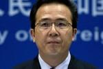 Trung Quốc nói gì về hợp tác dầu khí Việt - Ấn ở Biển Đông?
