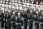Đài Loan lo ngại về khu vực nhận diện phòng không Hoa Đông TQ áp đặt