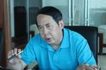"""Giáo sư Trung Quốc nói tại sao chưa """"nhận diện phòng không"""" Biển Đông"""