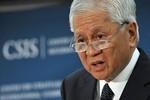 Ngoại trưởng Philippines: TQ sẽ tìm cách kiểm soát bầu trời Biển Đông
