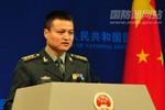 Bộ QP Trung Quốc: Bắc Kinh không có quyền bắn hạ máy bay nước khác!