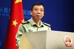 TQ: Nước nào không nộp kế hoạch bay qua Hoa Đông là vô trách nhiệm?!