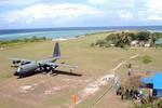 Philippines rót 11,2 triệu USD nâng cấp sân bay đảo Thị Tứ, Trường Sa