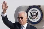 """China Daily """"cảnh cáo"""" Phó Tổng thống Mỹ ngay khi đặt chân đến TQ"""