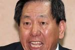 Tình báo Đài Loan: Đang bàn với Trung Quốc về ADIZ ở Biển Đông