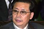 Jang Song-thaek bị Triều Tiên cắt khỏi đoạn phóng sự có Kim Jong-un