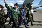 Nhật Bản kêu gọi toàn cầu chống TQ áp đặt ADIZ ở Hoa Đông, Biển Đông