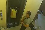 Video: Chánh án tòa hình sự đưa gái vào nhà nghỉ
