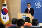 Hàn Quốc: Thân tín Jang Song-thaek xin tị nạn, báo nói có CP bảo không