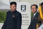 Kim Jong-un đã loại 44% quan chức, sau Jang Song-thaek sẽ nhổ tận gốc