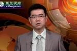 Học giả Trung Quốc kêu gọi bố trí tàu Liêu Ninh thường trực Biển Đông
