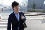 Cháu Kim Jong-un từ chối bình luận vụ chú mình lật đổ Jang Song-thaek