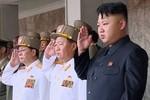 Hoàn Cầu: Hậu Jang Song-thaek, Bắc Kinh không nên quá lịch sự với Triều Tiên