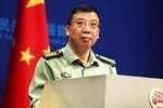 SCMP: Tuyên bố của quân đội Trung Quốc ngày càng hiếu chiến