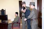 Trung - Hàn đối thoại an ninh, trao đổi tình hình hậu Jang Song-thaek