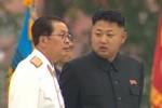 Kim Jong-un uống say mới lệnh hành quyết 2 đệ tử của Jang Song-thaek
