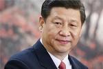 Tập Cận Bình: Mao Trạch Đông không phải thần thánh