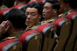 260 quan chức Triều Tiên đi Singapore học kinh tế