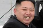 """Quốc tế đã """"bắt bài"""" Kim Jong-un, không ai còn sợ Triều Tiên đe dọa"""