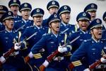 Tư lệnh QK không đủ quyền điều động hải, không quân, TQ khó cải cách