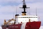 Trung Quốc cứu tàu Nga bất thành, Mỹ điều tàu đến Nam Cực tương trợ