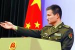 Bộ QPTQ nói về 5 Bộ Tư lệnh mới chỉ huy hải-lục-không quân, tên lửa
