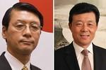 Đại sứ Trung Quốc, Đại sứ Nhật Bản tại Anh lại lên BBC chỉ trích nhau