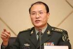 """Ủy ban ANQG Trung Quốc nhắm mục tiêu Internet và """"văn hóa phương Tây"""""""
